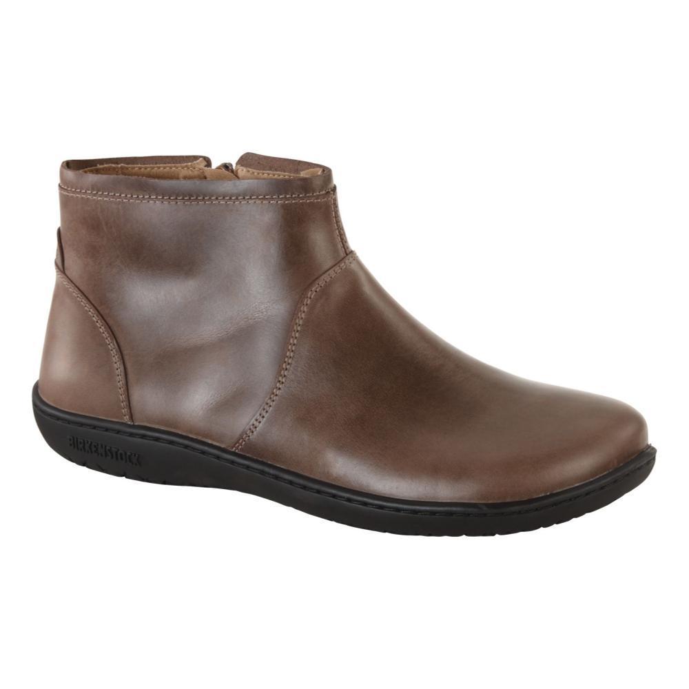 Birkenstock Women's Bennington Boots TAUPE
