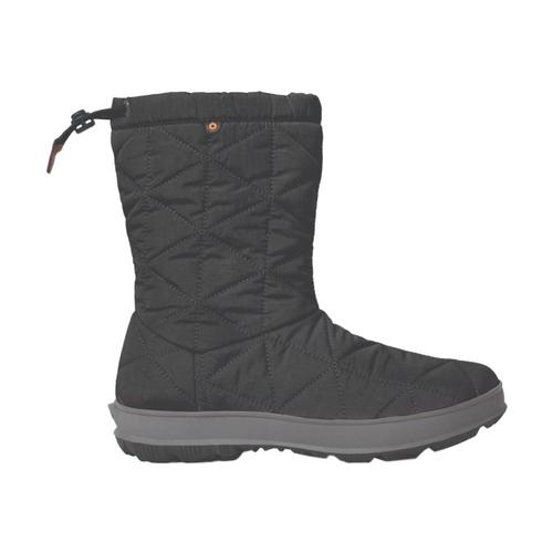 Bogs Women's Snowday Mid Boots