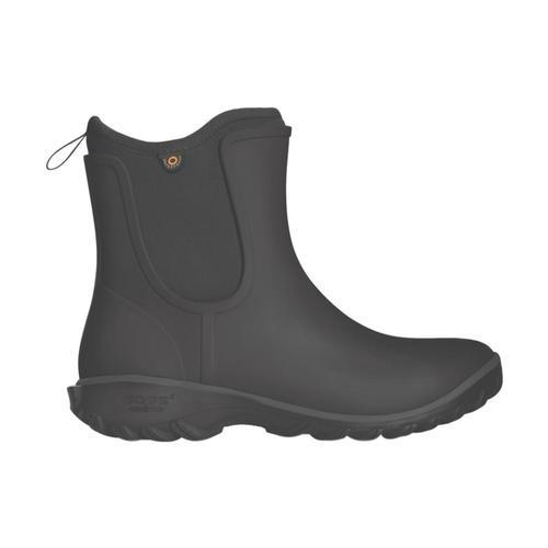 Bogs Women's Sauvie Slip On Boots