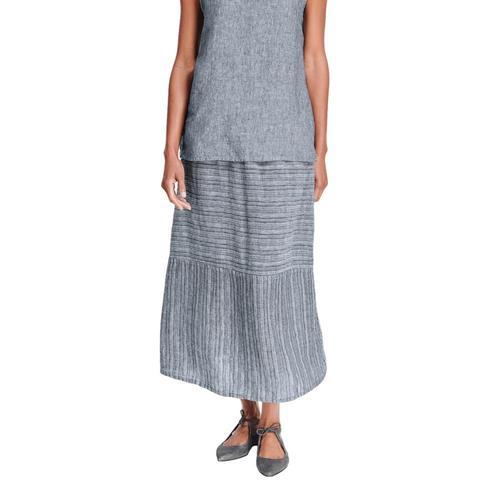 FLAX Women's Breezy Skirt