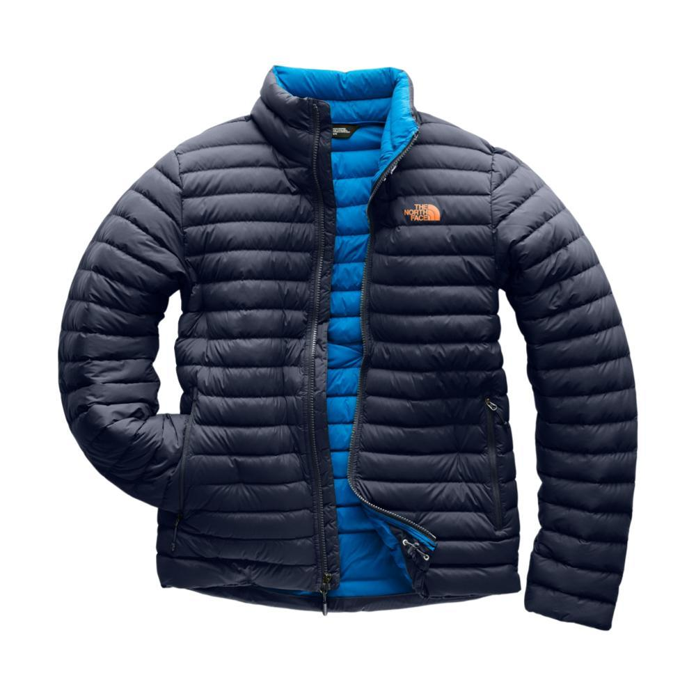 The North Face Men's Stretch Down Jacket URNAVY_1SB