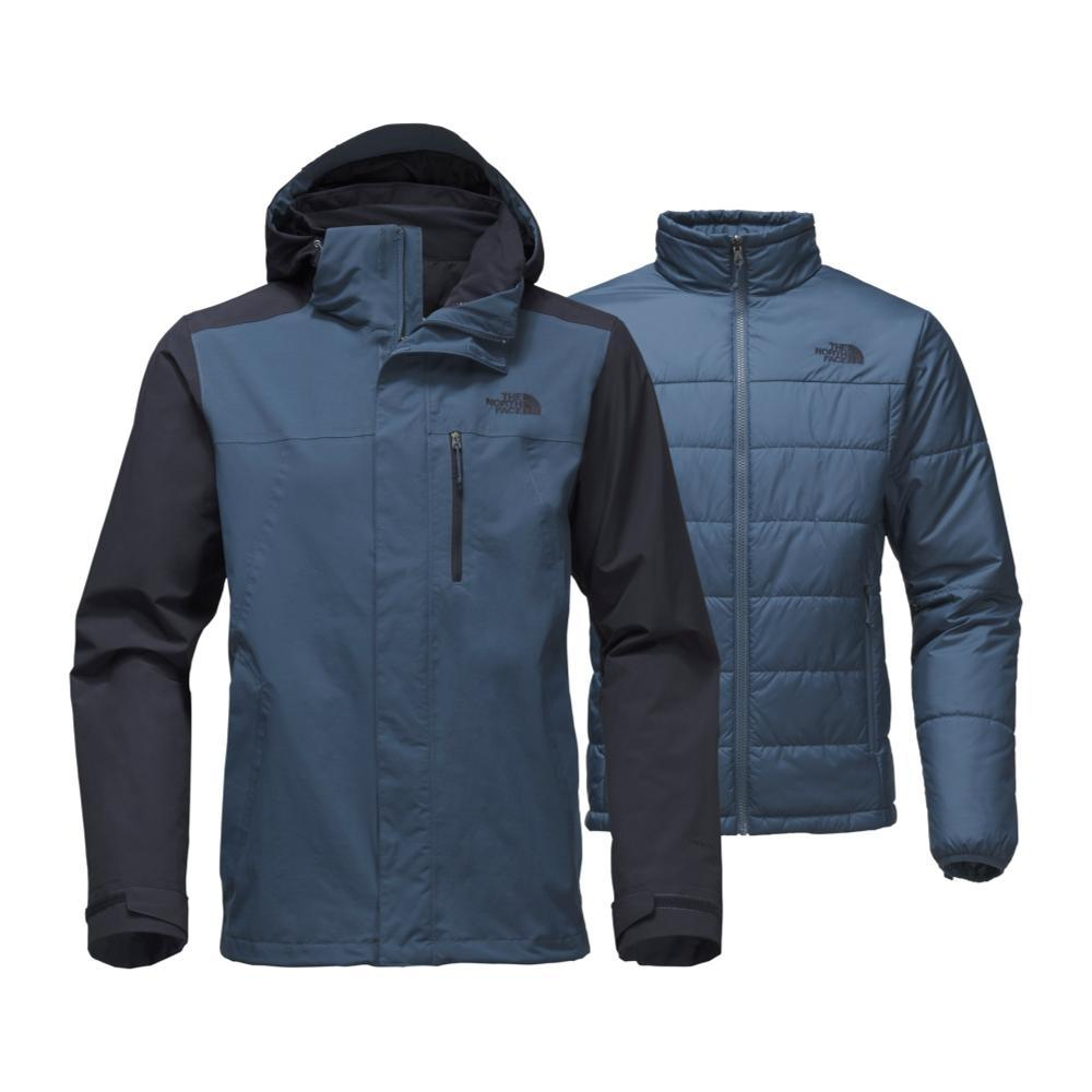 The North Face Men's Carto Triclimate Jacket SHDBLU.URBNVY_LKM