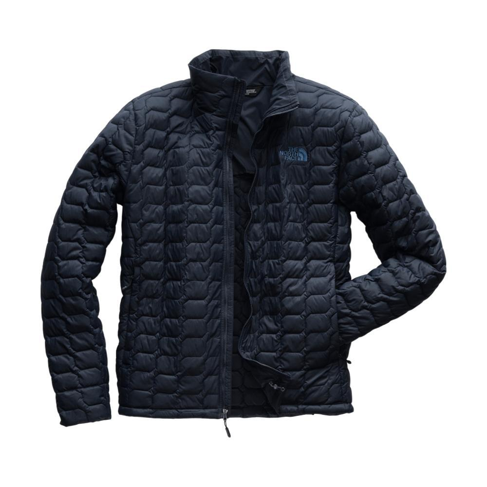 The North Face Men's ThermoBall Jacket URNVYMAT_XYN