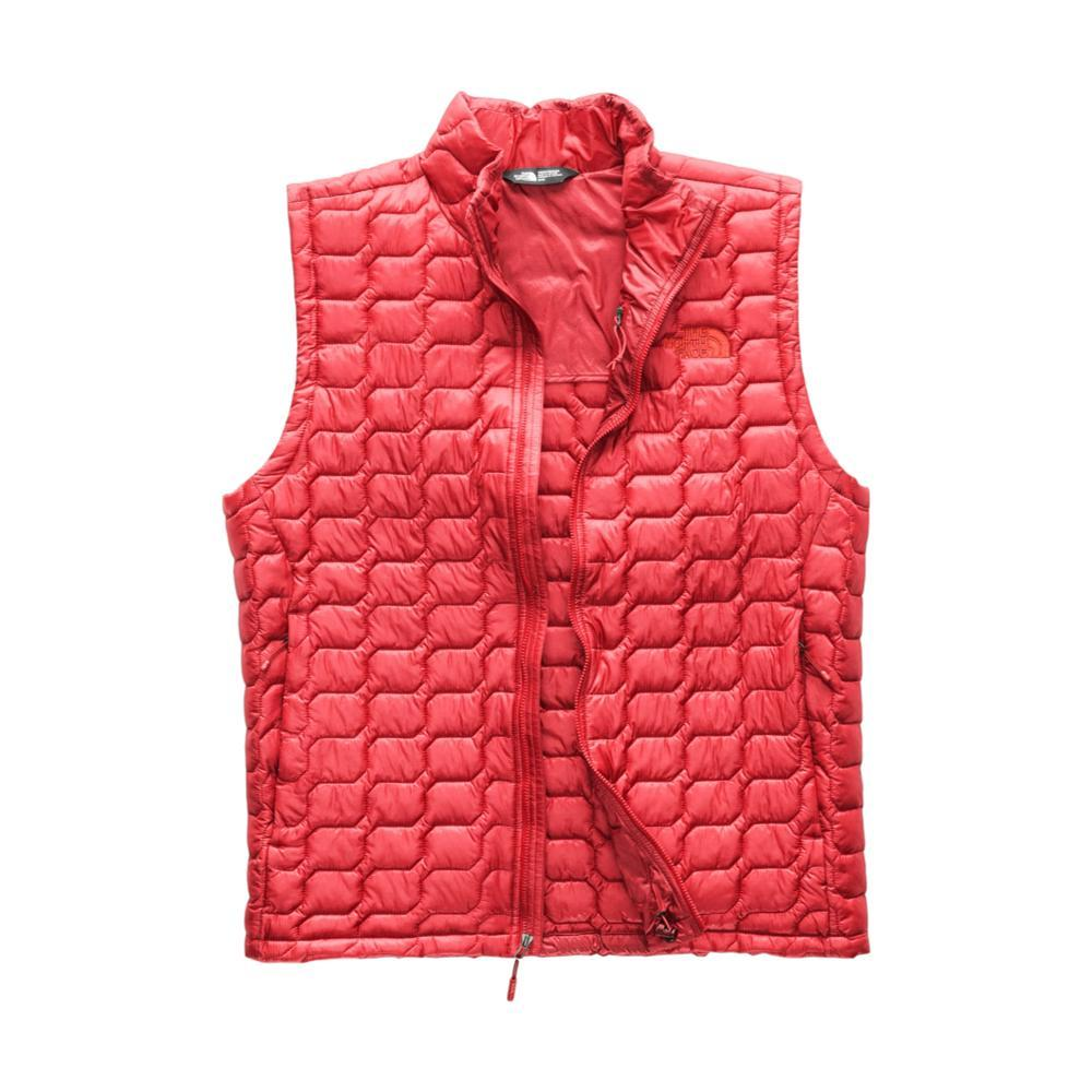 The North Face Men's ThermoBall Vest RGRED_P3D