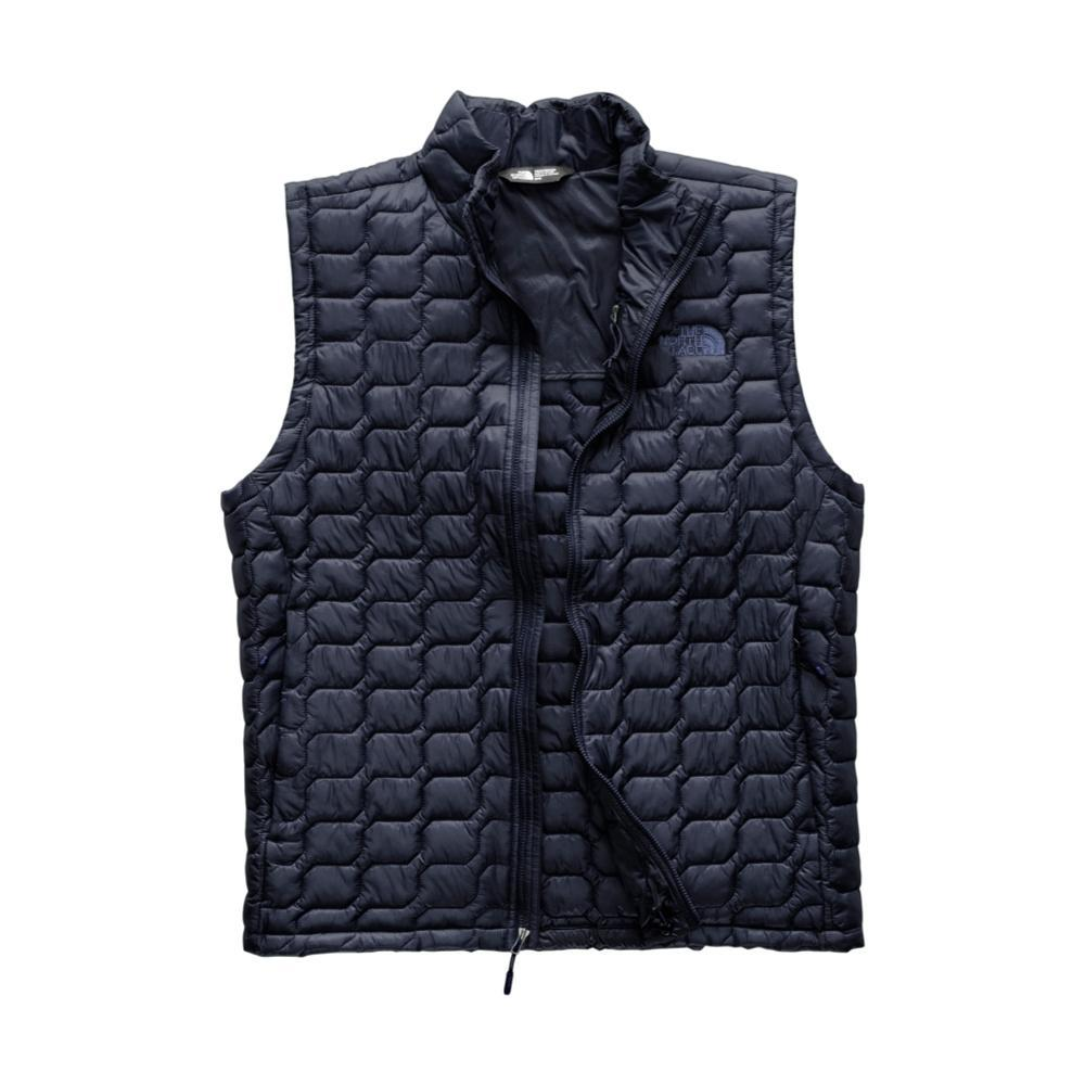 The North Face Men's ThermoBall Vest URBNVY_H2G
