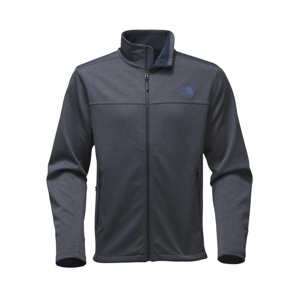 The North Face Men's Apex Canyonwall Jacket URBNAVY_MLF