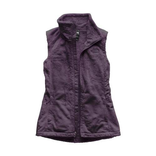 The North Face Women's Osito 2 Vest