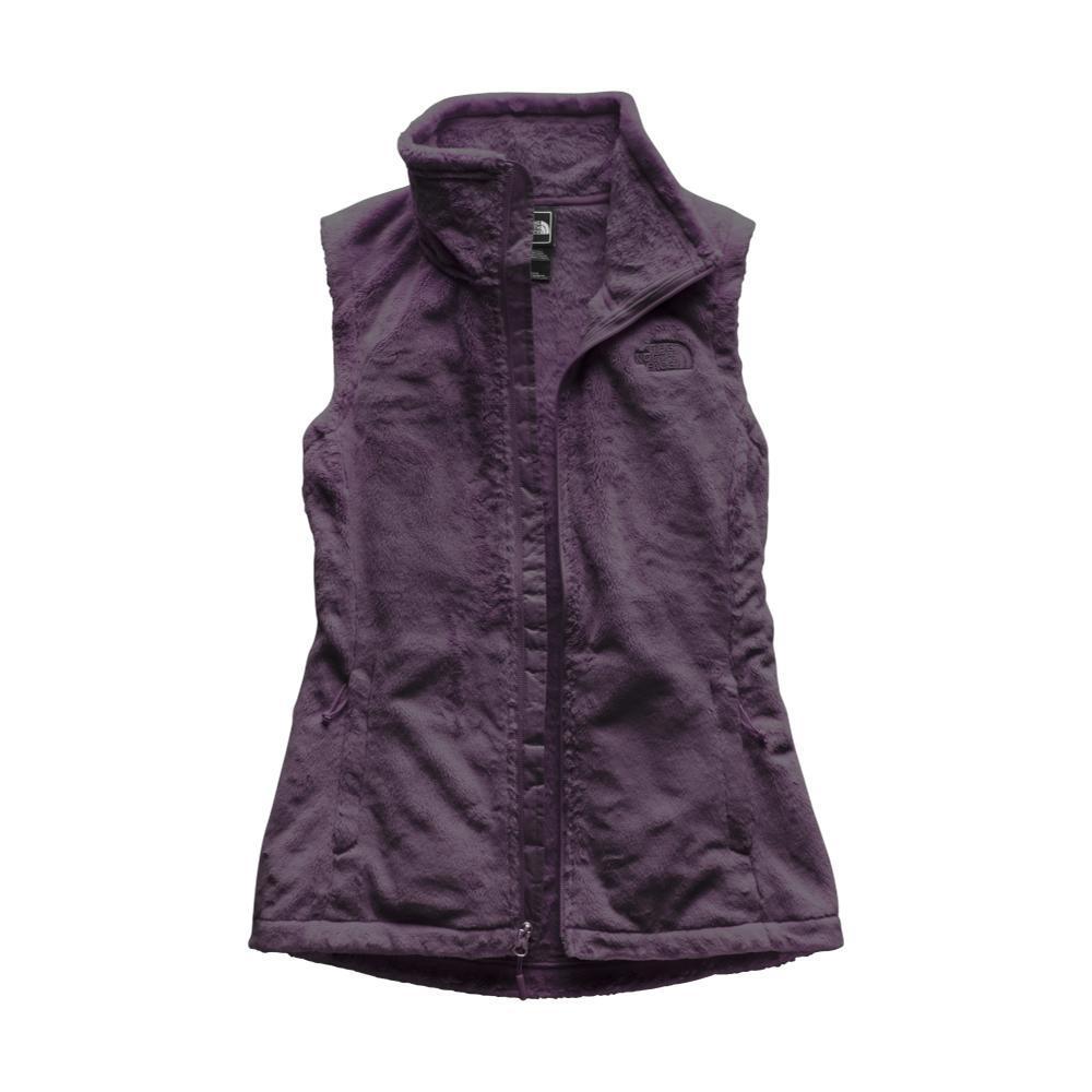 The North Face Women's Osito 2 Vest GPURP_1LT