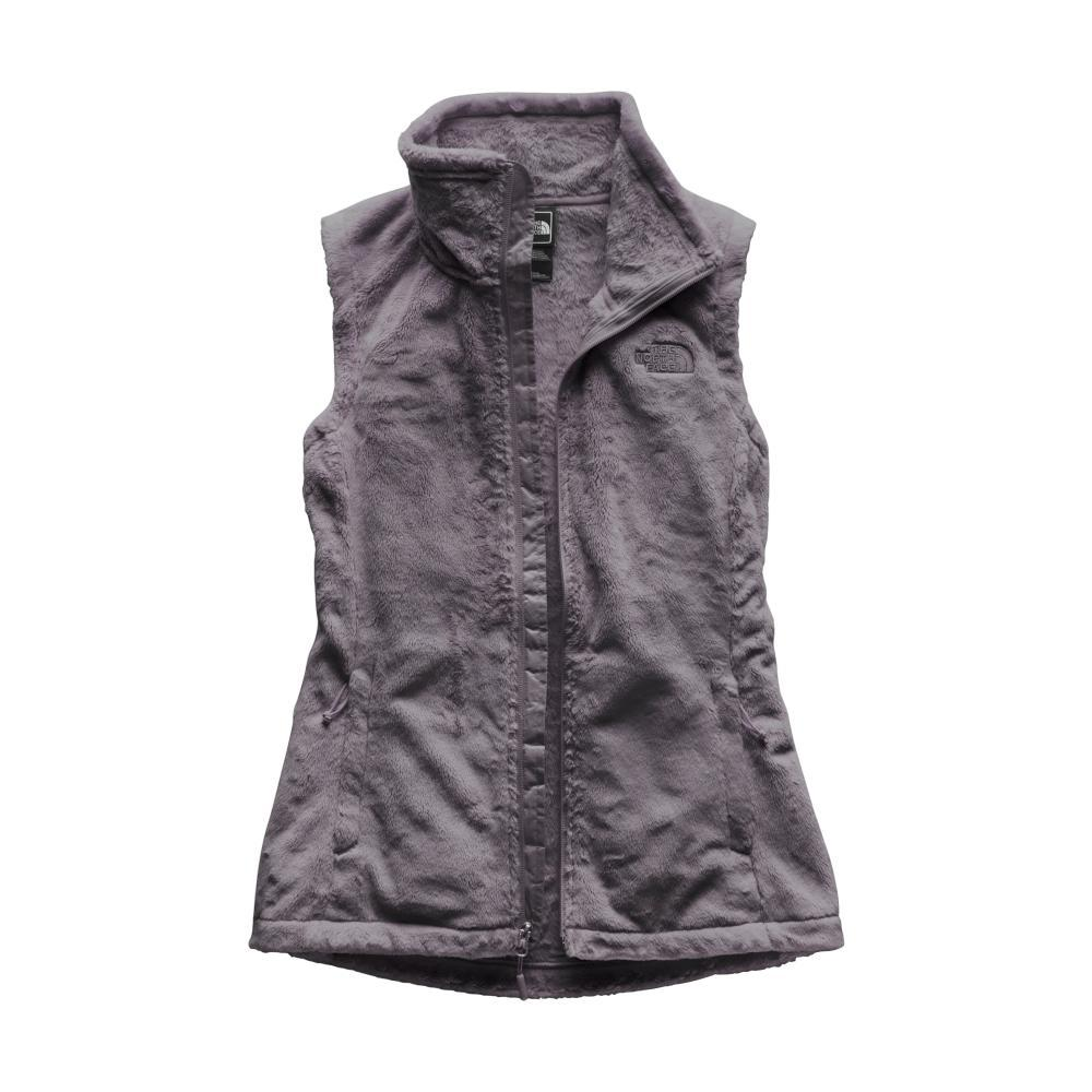 The North Face Women's Osito 2 Vest RBTGRYHTH_HSR