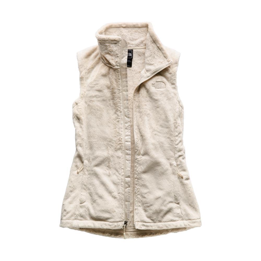 The North Face Women's Osito 2 Vest VTWHT_11P