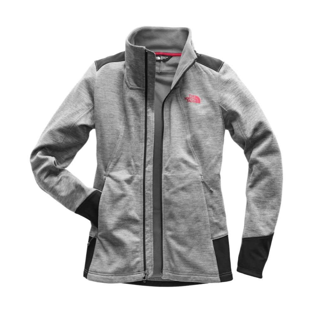 The North Face Women's Shastina Stretch Full Zip