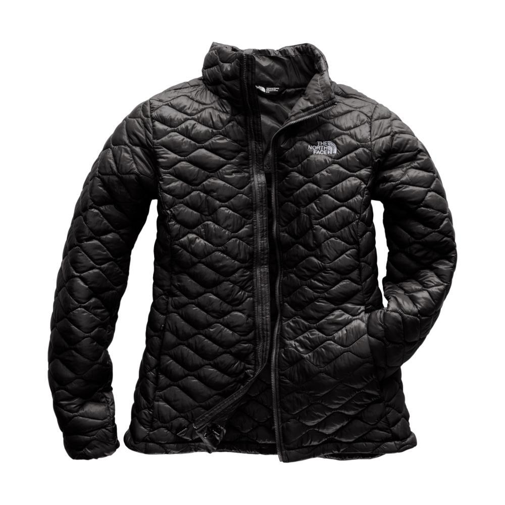 The North Face Women's ThermoBall Jacket BLACK_JK3