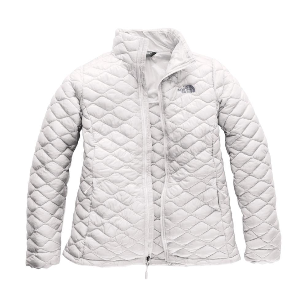 The North Face Women's ThermoBall Jacket TINGRY_9B8