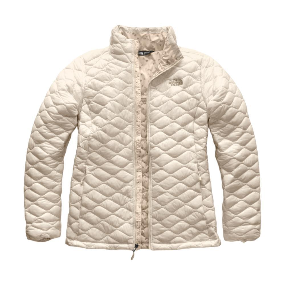 The North Face Women's ThermoBall Jacket VTWHT_7YC