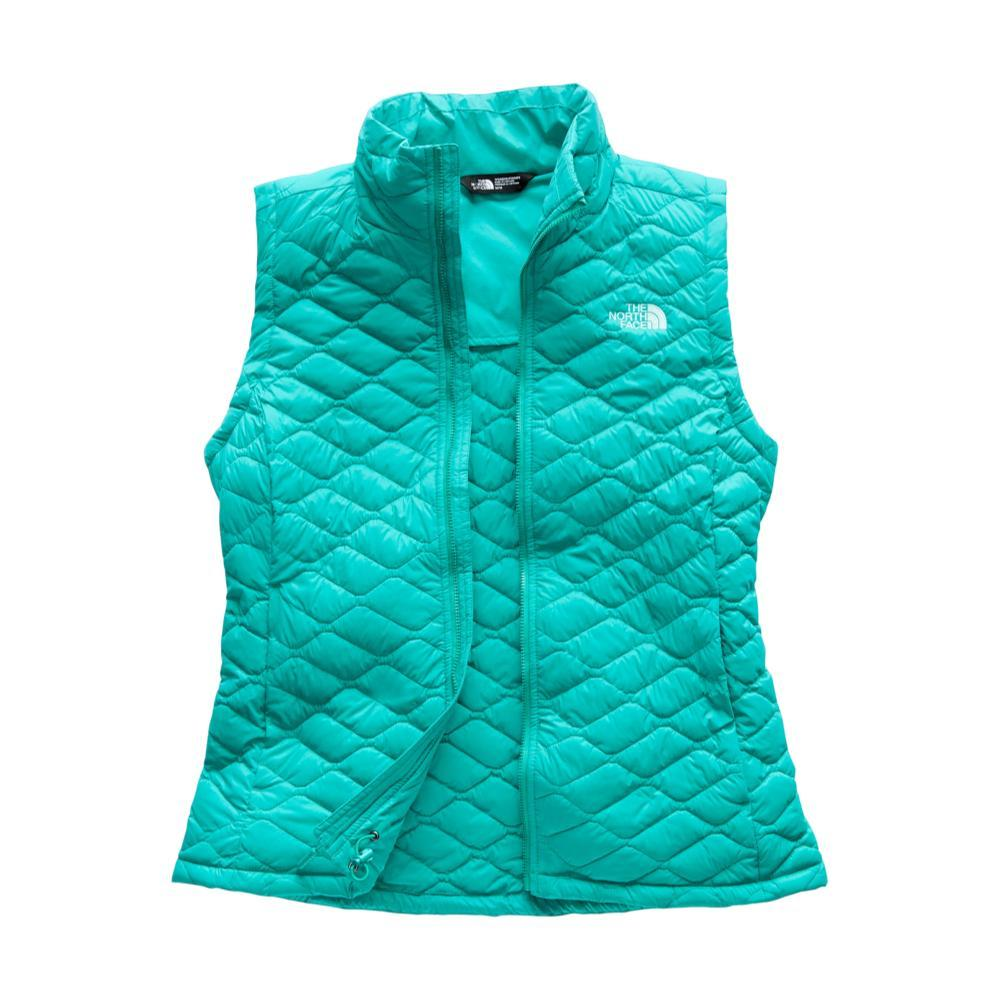 The North Face Women's ThermoBall Vest KOGRN_7DA