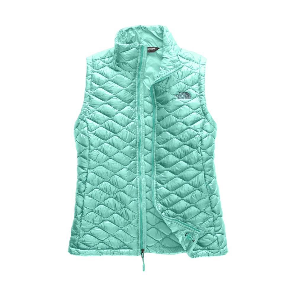 The North Face Women's ThermoBall Vest MINT_N2P