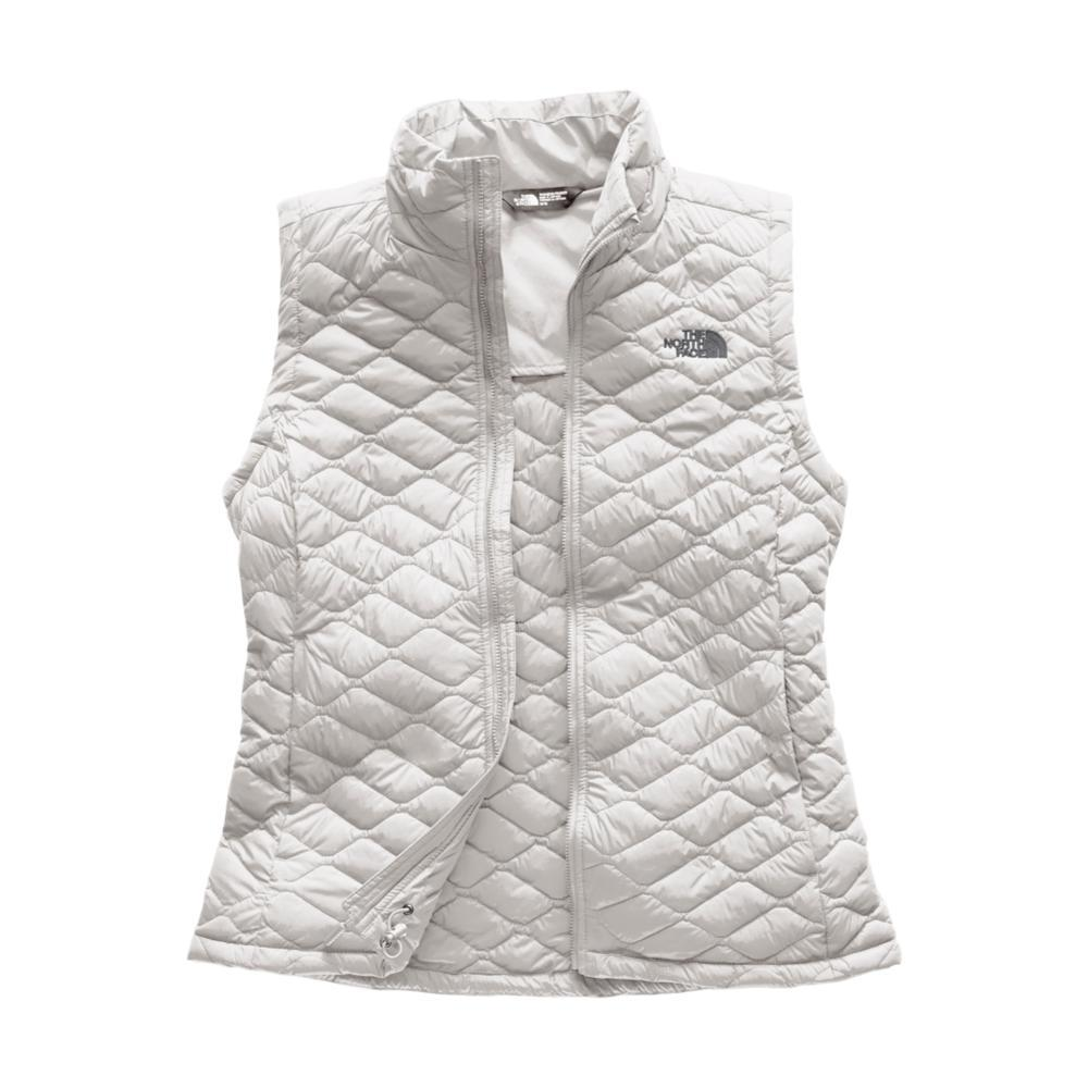 The North Face Women's ThermoBall Vest TINGRY_9B8