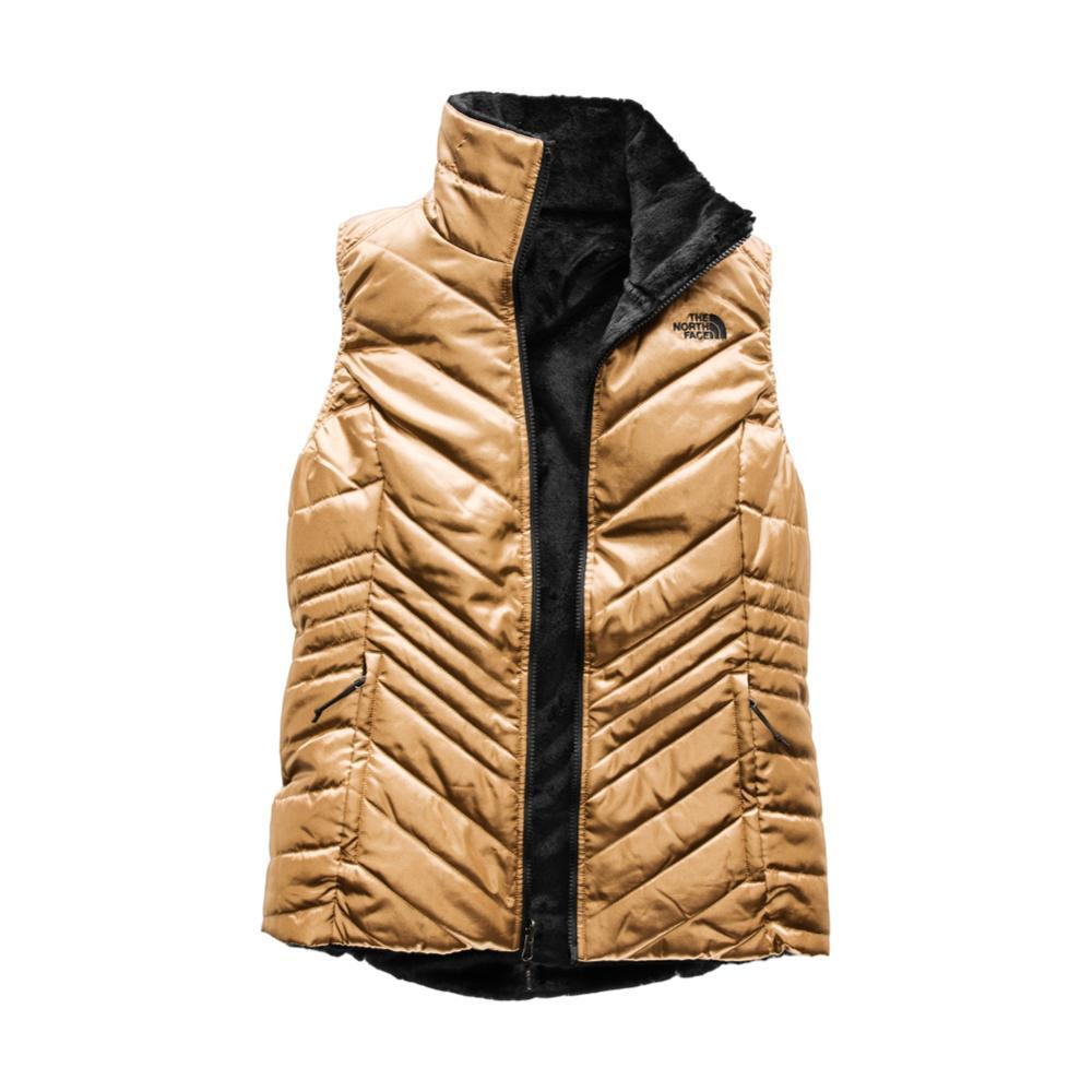 The North Face Women's Mossbud Insulated Reversible Vest METCOPR_7ZF