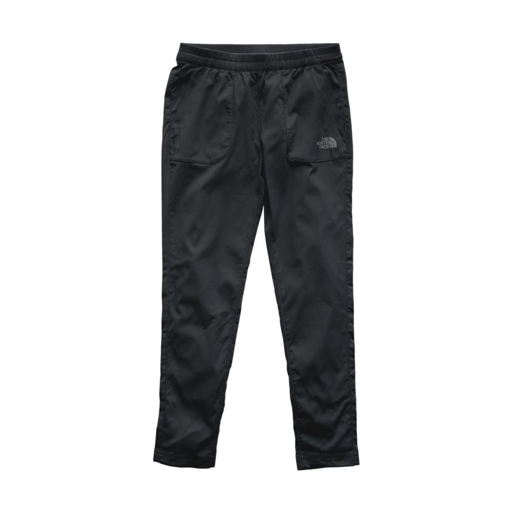 The North Face Girls Aphrodite Motion Pants