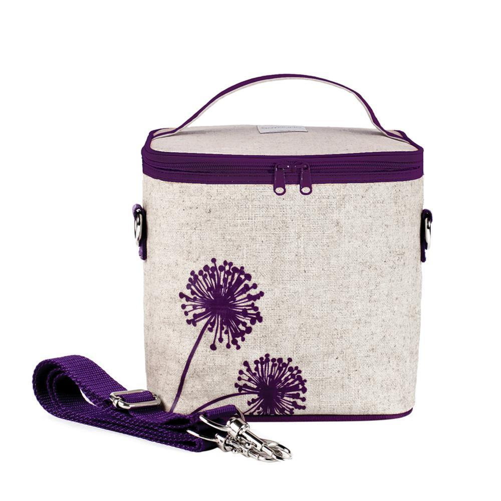 SoYoung Small Cooler Bag DANDELION