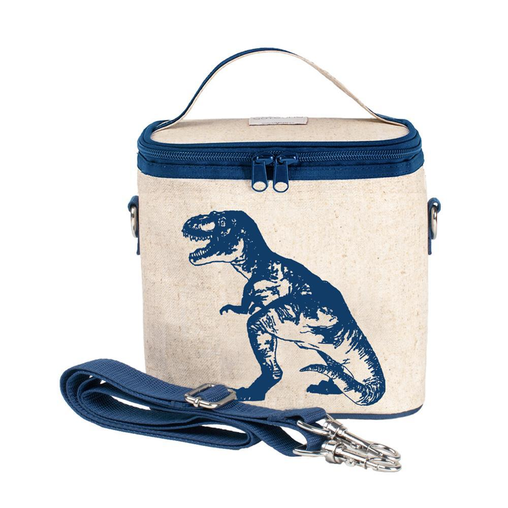 SoYoung Small Cooler Bag DINO