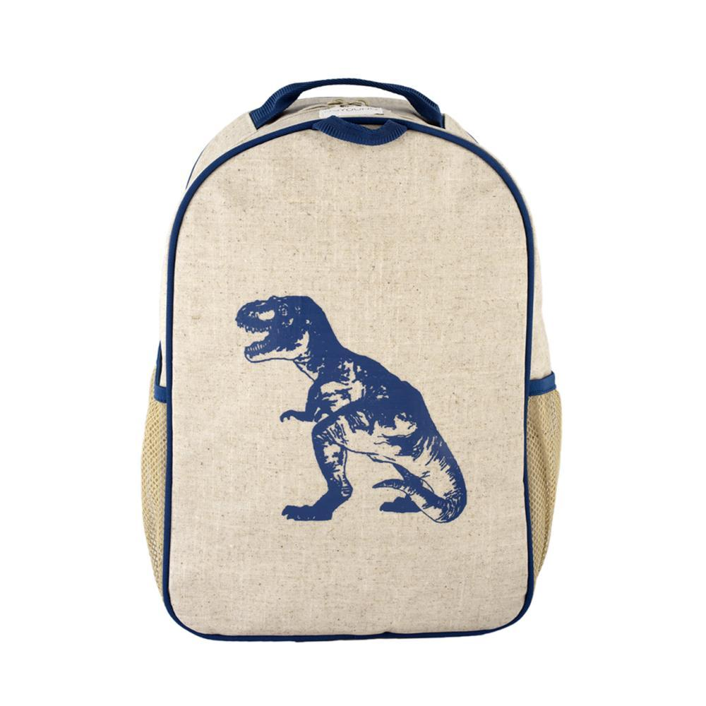 SoYoung Toddler Backpack DINO