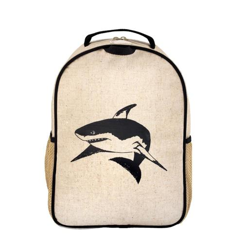 SoYoung Toddler Backpack Shark