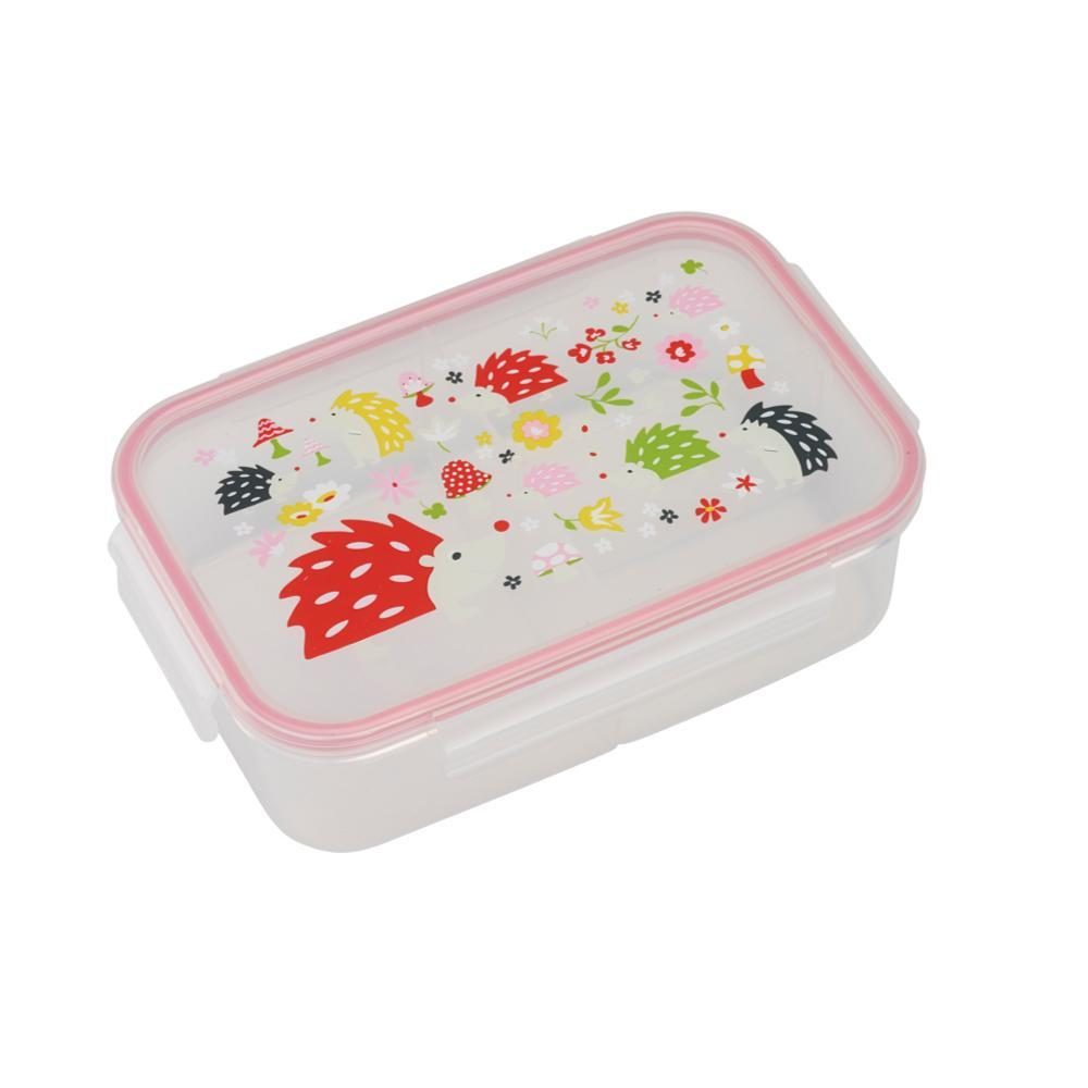 Sugarbooger By Ore Good Lunch Bento Boxes
