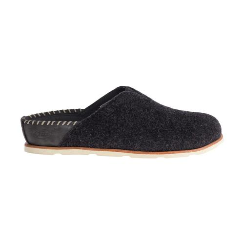 Chaco Women's Harper Slipper Black