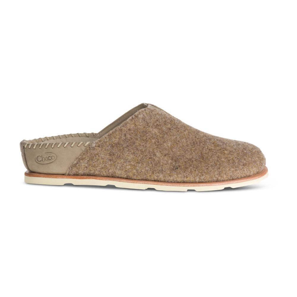 Chaco Women's Harper Slipper MINK