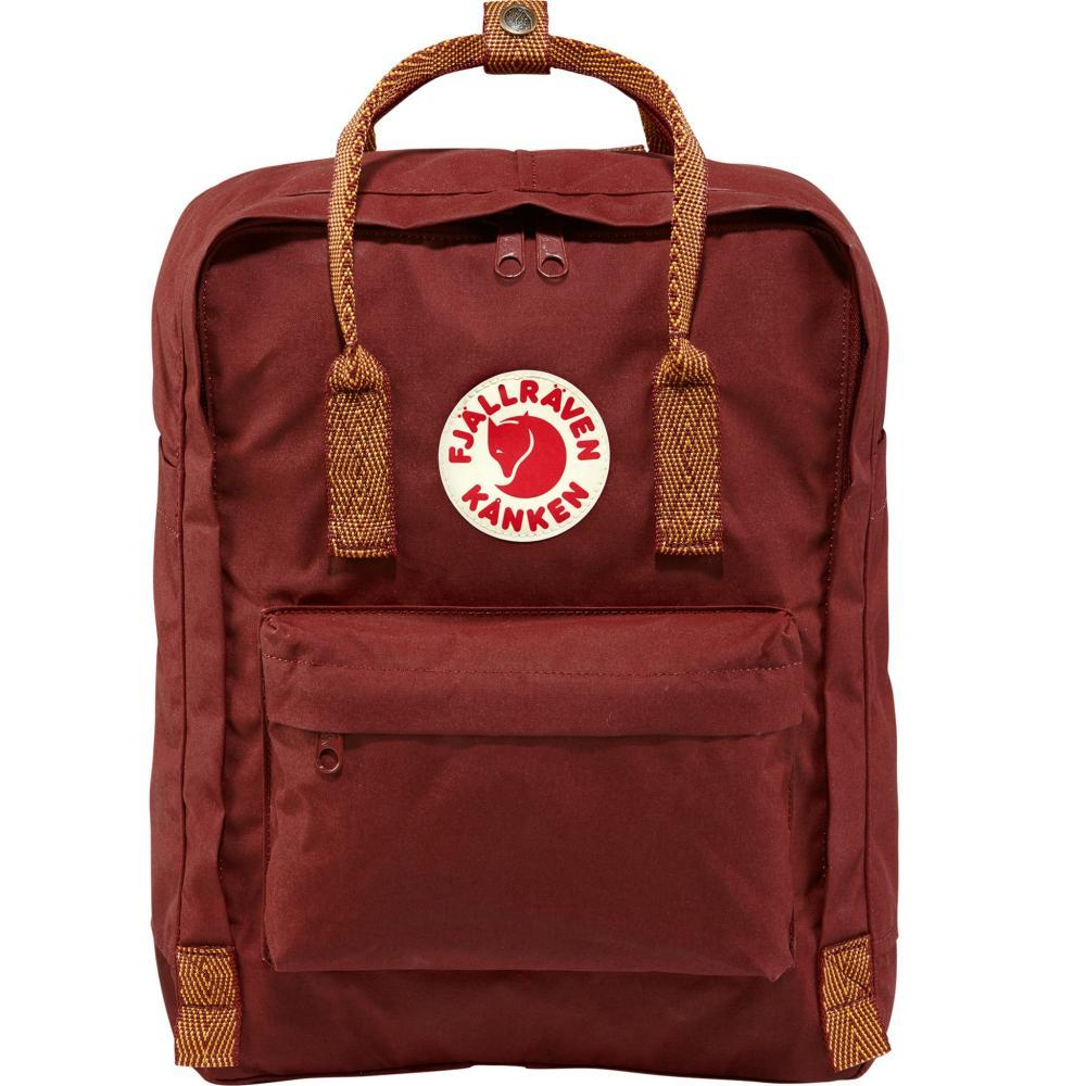 Whole Earth Provision Co.   FJALLRAVEN Fjallraven Kanken Backpack - 16L 57e42caa7f