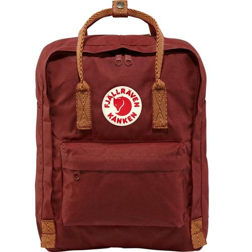 Fjallraven Kanken Backpack - 16L