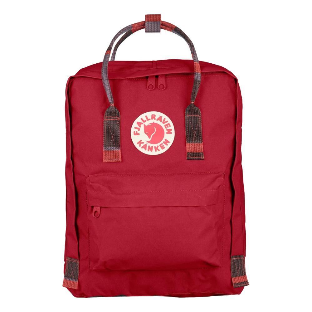 Fjallraven Kanken Backpack - 16L DRR_325915