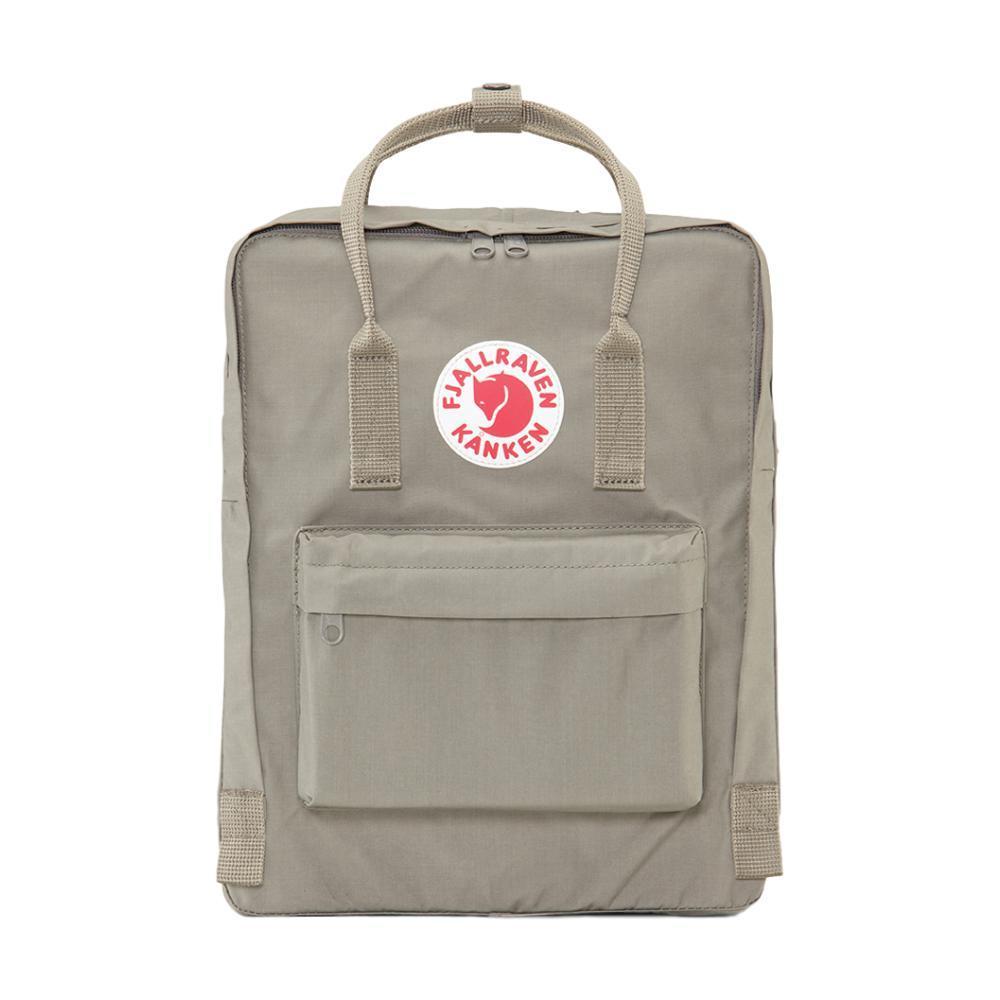 Fjallraven Kanken Backpack - 16L FOG_021