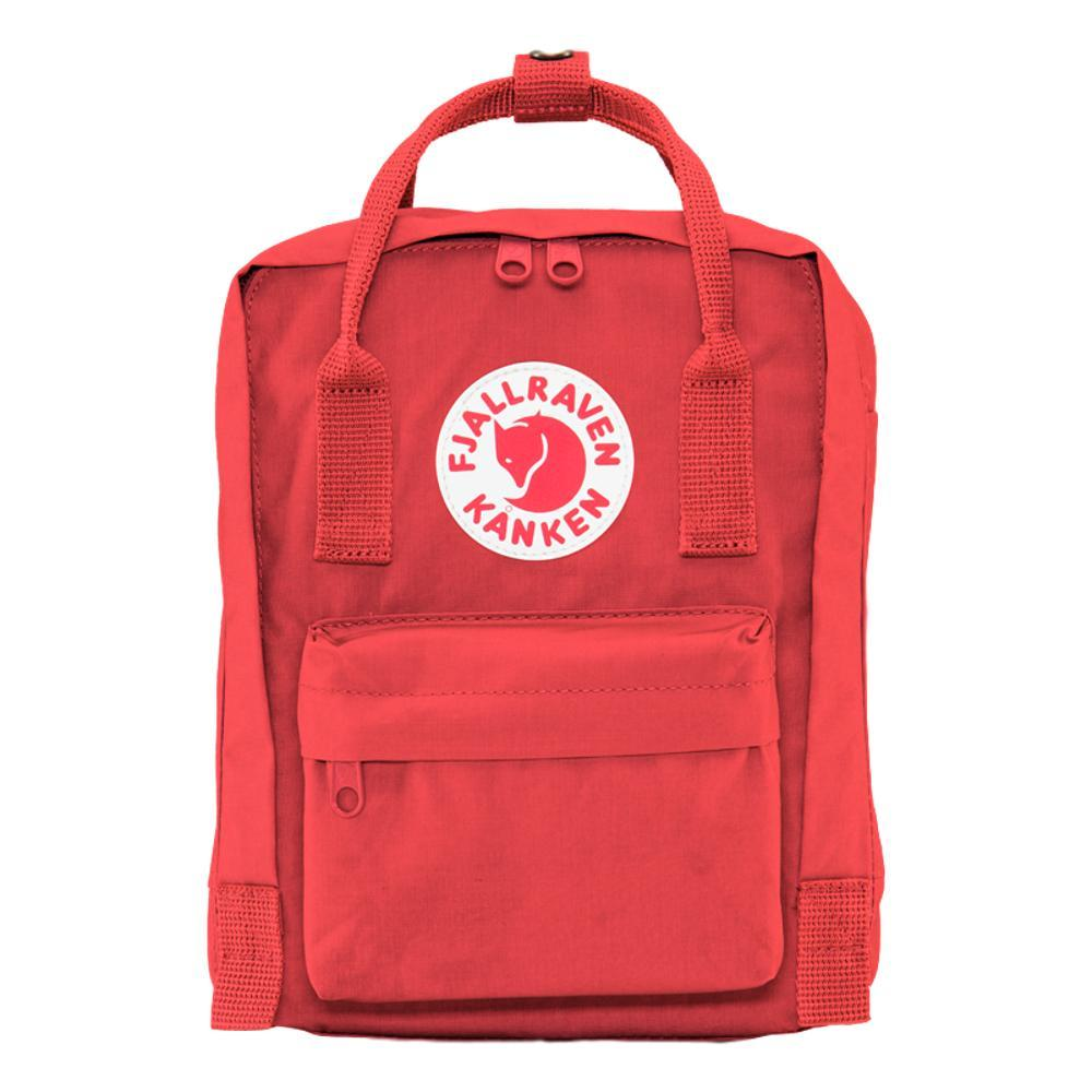 Whole Earth Provision Co.   FJALLRAVEN Fjallraven Kanken Mini ... 12e8d7f775