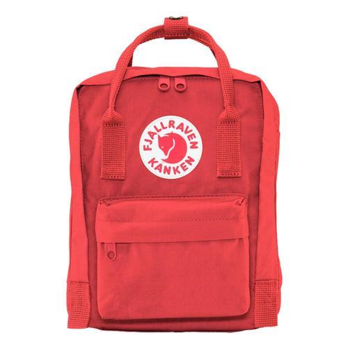 Fjallraven Kanken Mini Backpack - 7L