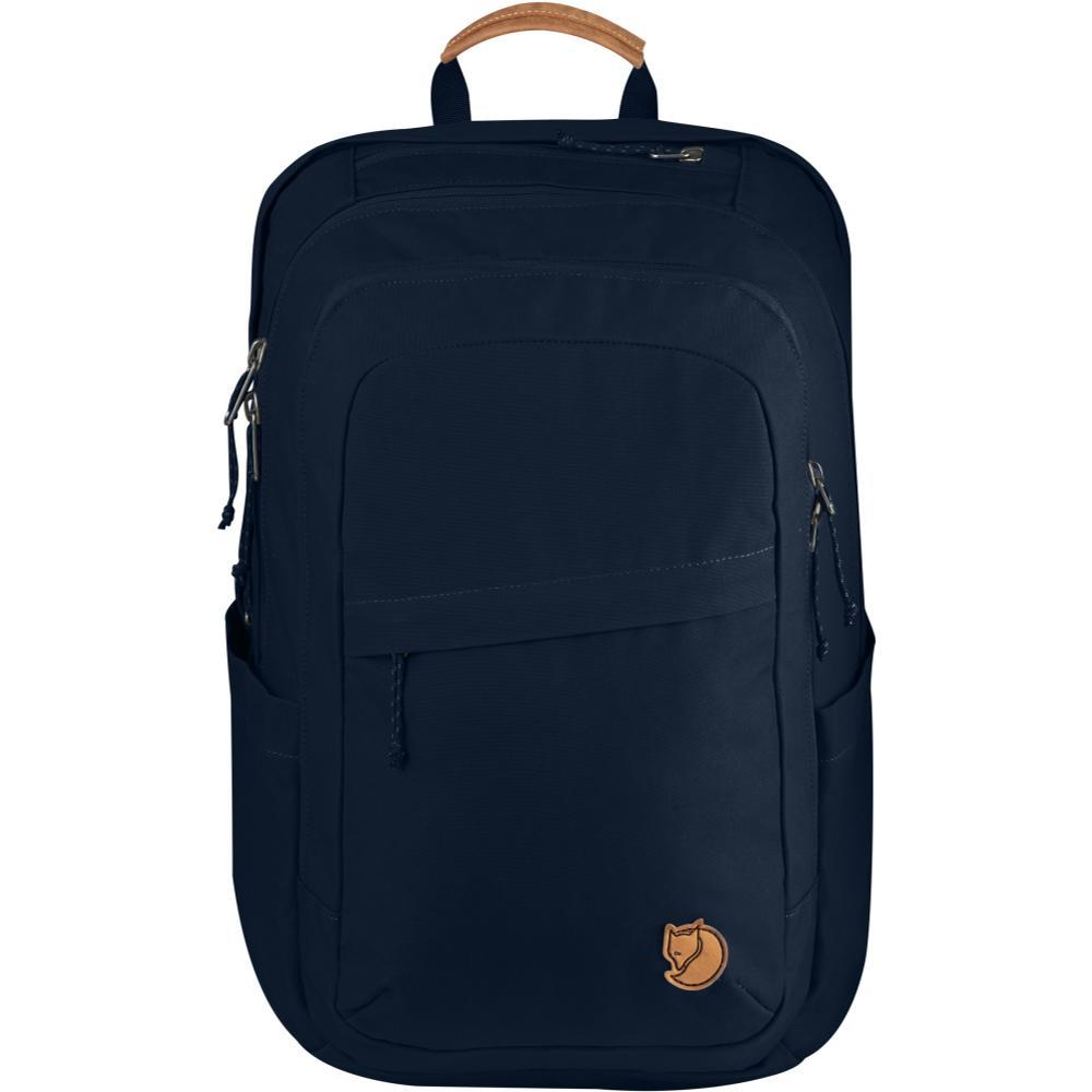Fjallraven Raven Backpack – 28l