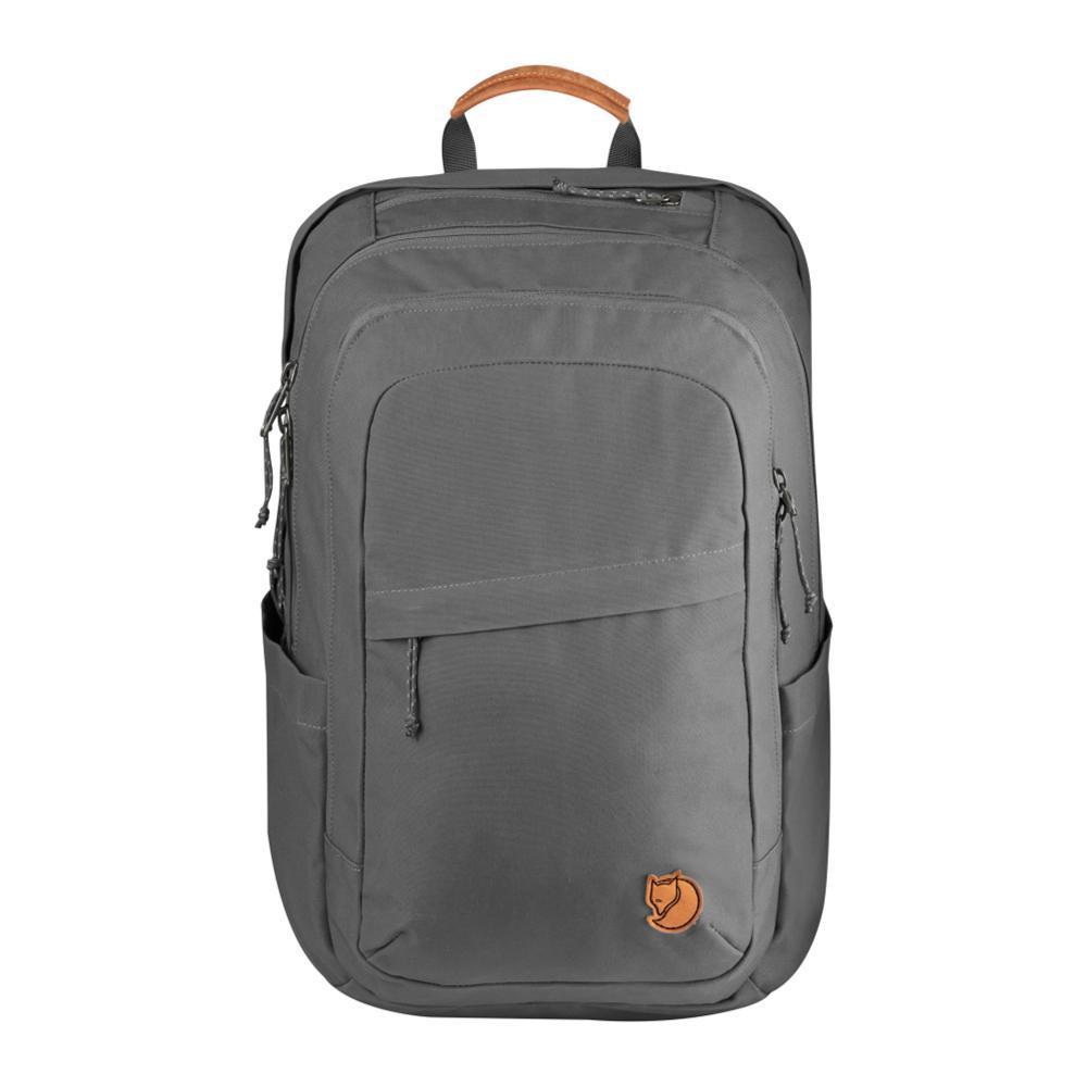 Fjallraven Raven Backpack – 28L SUGREY_046