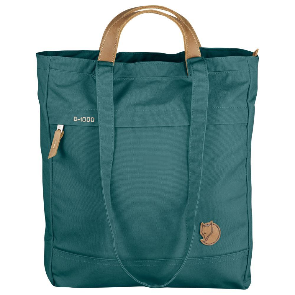 The Fjallraven Totepack No.1