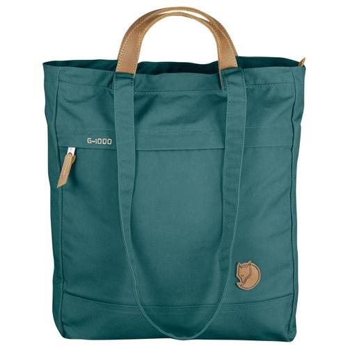 The Fjallraven Totepack No. 1