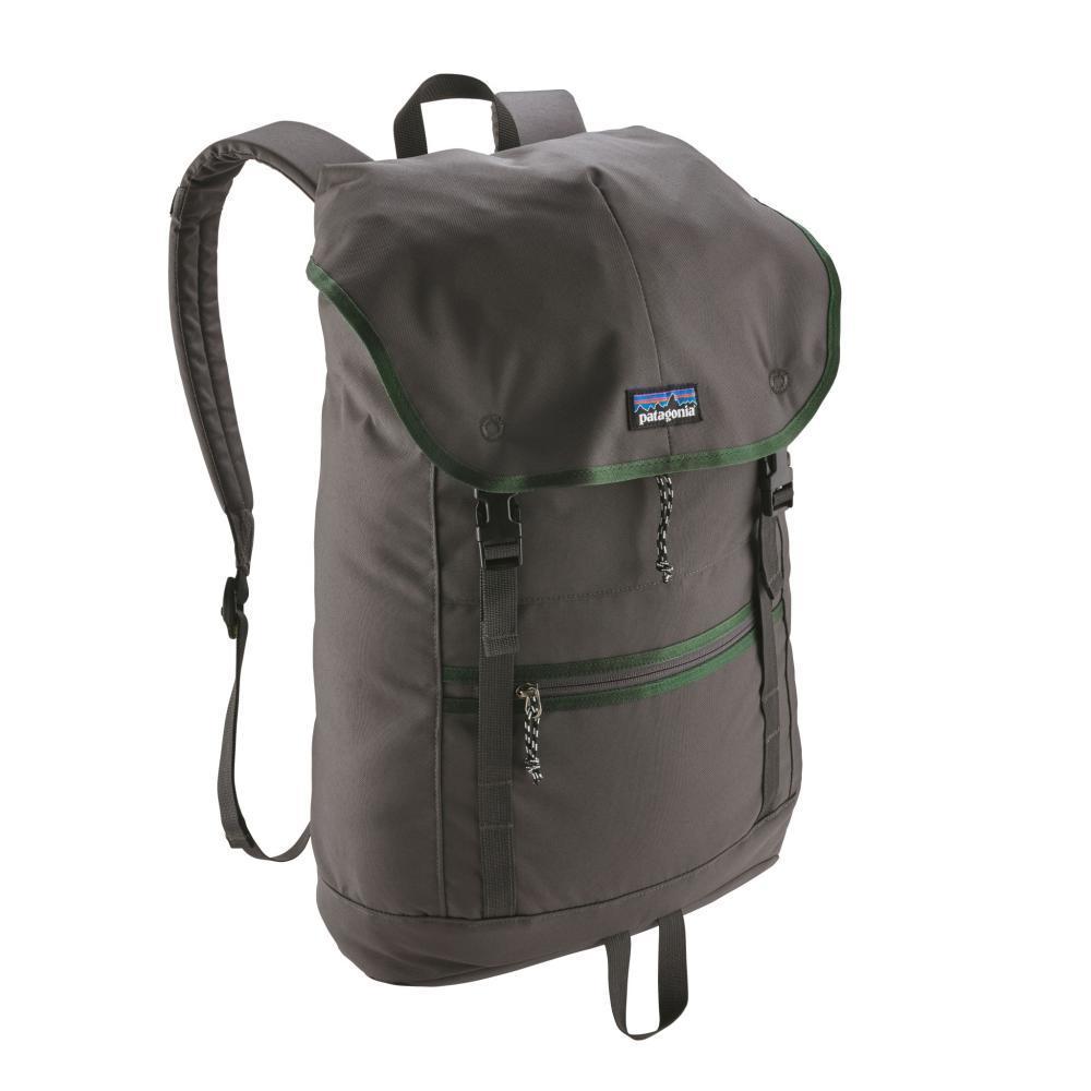 Patagonia Arbor Classic Pack 25L FGE