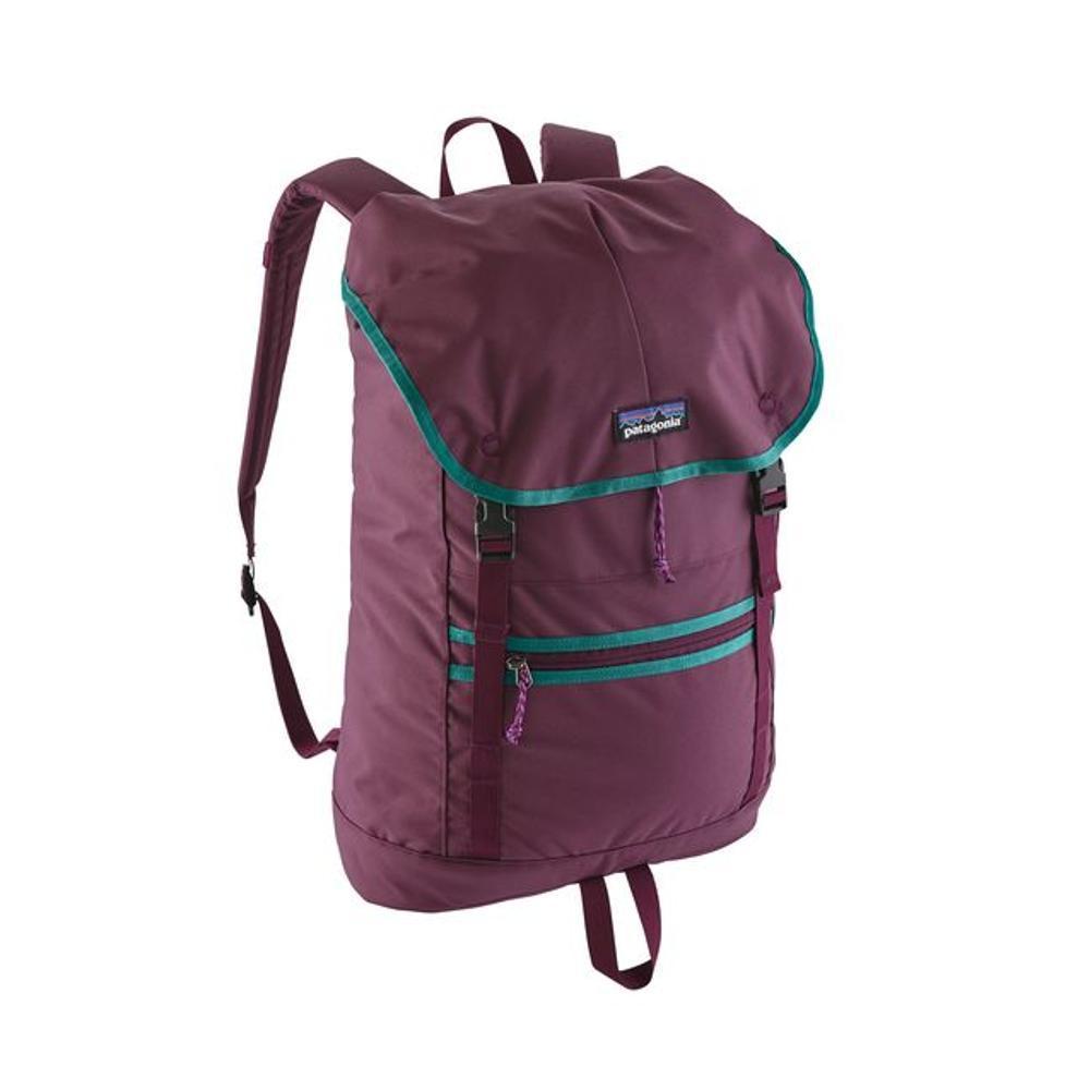 Patagonia Arbor Classic Pack 25L GEOP