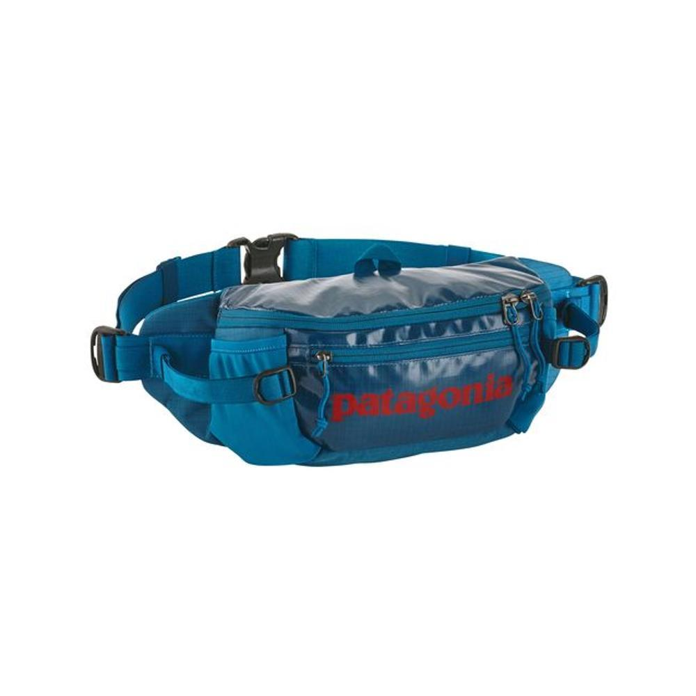 Patagonia Black Hole Waist Pack 2l