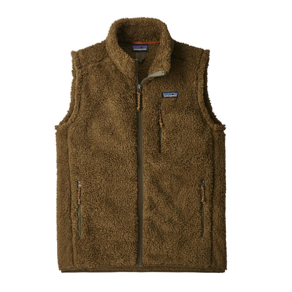 Patagonia Men's Los Gatos Vest SEMT