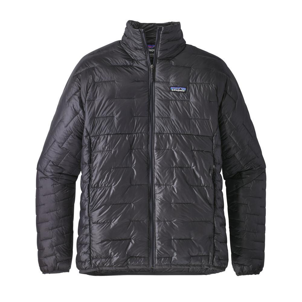 Patagonia Men's Micro Puff Jacket FGE