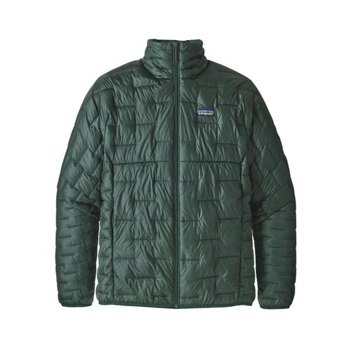 Patagonia Men's Micro Puff Jacket Micg