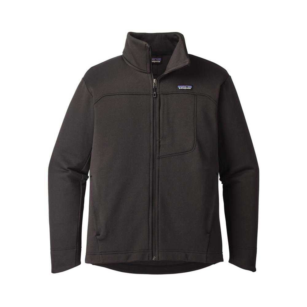 Patagonia Men's Ukiah Jacket BLK