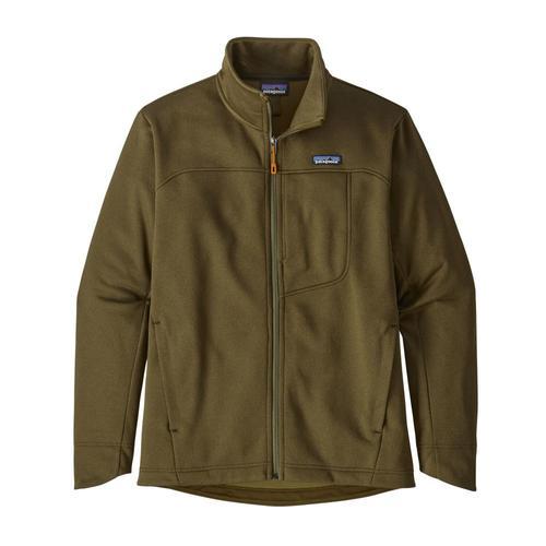Patagonia Men's Ukiah Jacket Carg