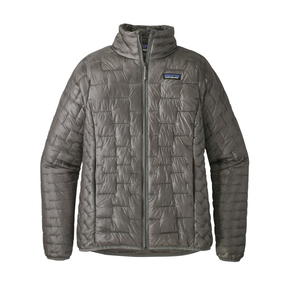 Patagonia Women's Micro Puff Jacket FEA