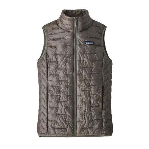 Patagonia Women's Micro Puff Vest Fea